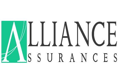 alliance-assurances
