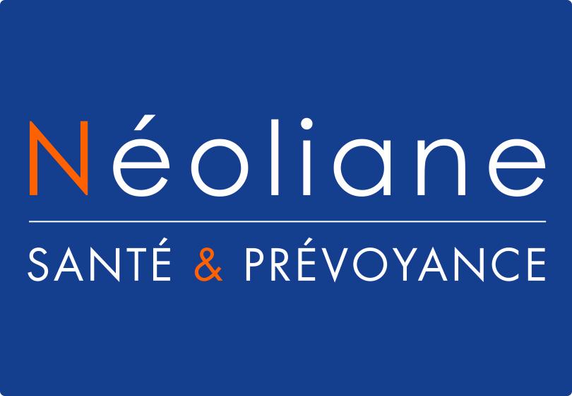 Neoliane_Sante_Prevoyance_fond