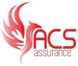 ACS assurance